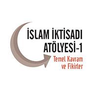 TEMEL KAVRAMLAR VE FİKİRLER